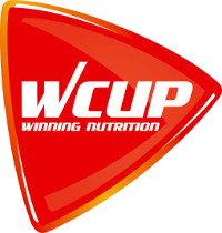 logo wcup